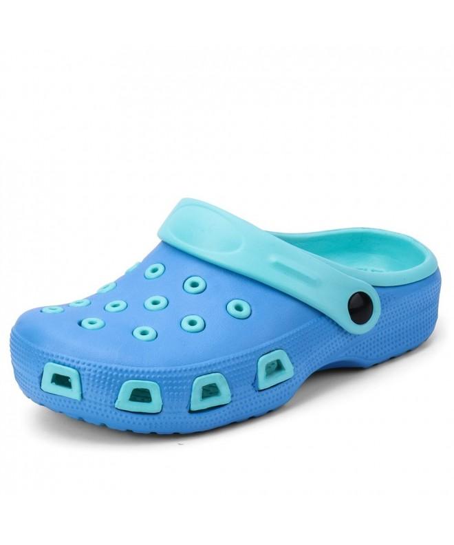 Zefani Non Slip Children Slipper Sandals
