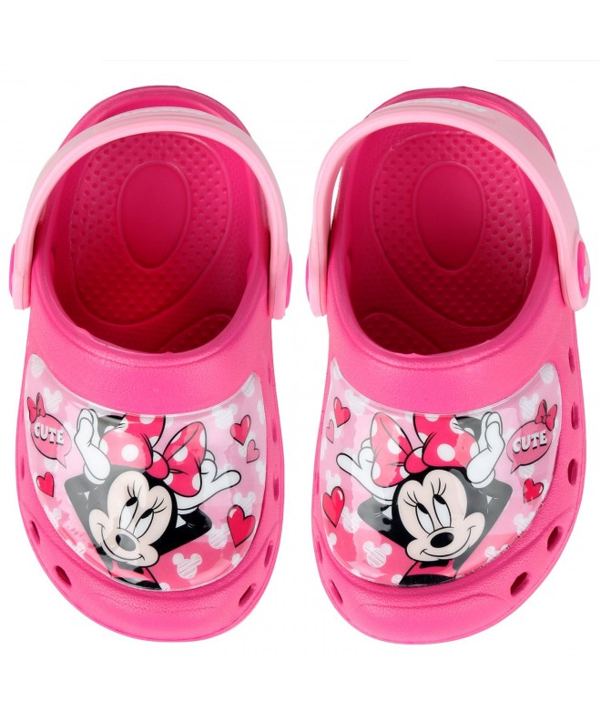 Disney Slippers Parallel Generic Product