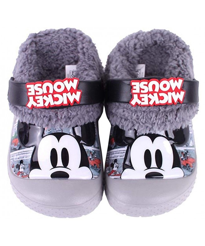 Disney Sandals Parallel Generic Product