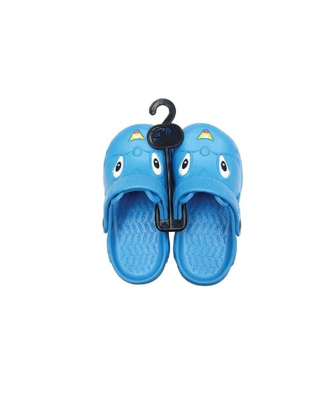 Childrens All Weather Novelty Animal Toddler