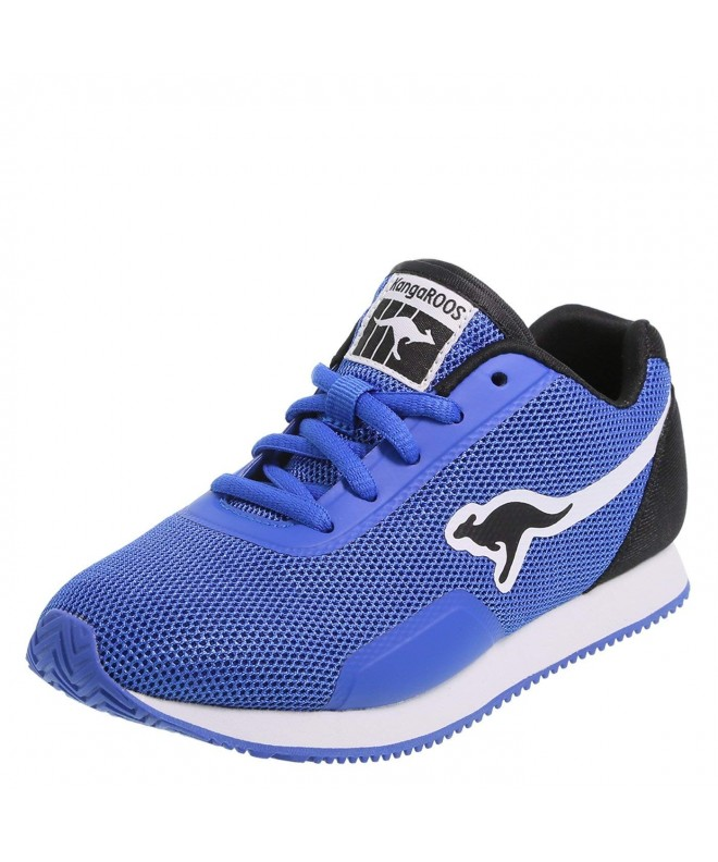 KangaROOS 079637 Parent Boys Shadow Jogger