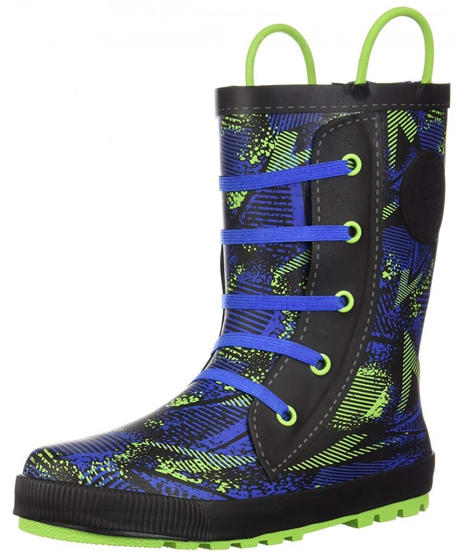 Western Chief Printed Rain Boot