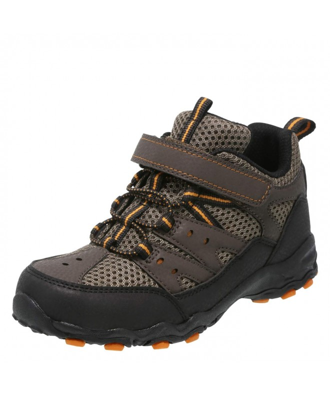 Rugged Outback Brett Mid Top Hiker