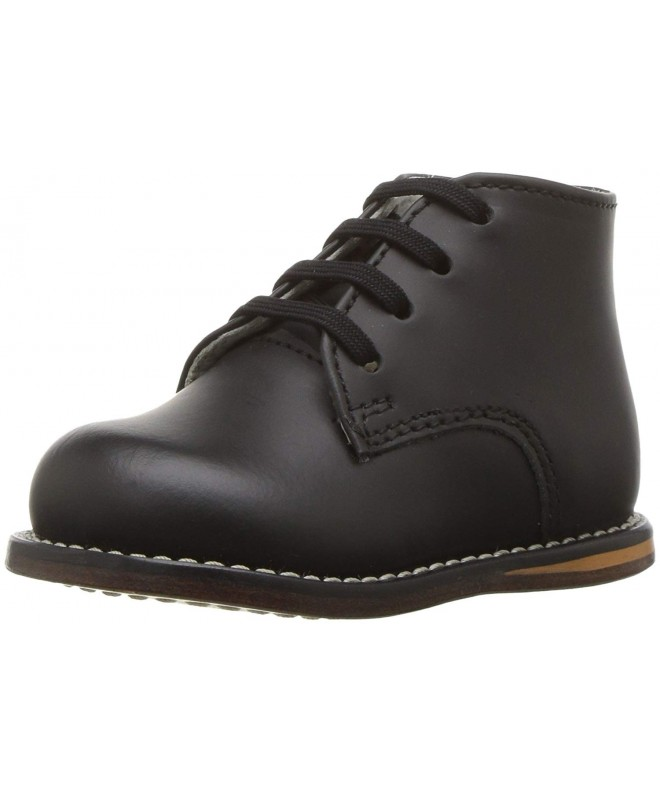Josmo GirlsLola Booties