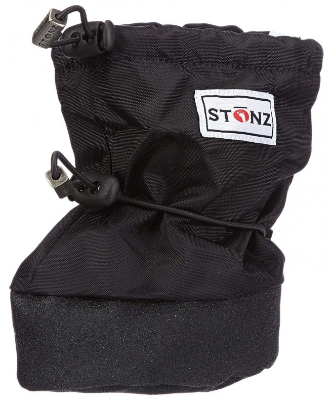 Stonz Season Booties Weather Toddler