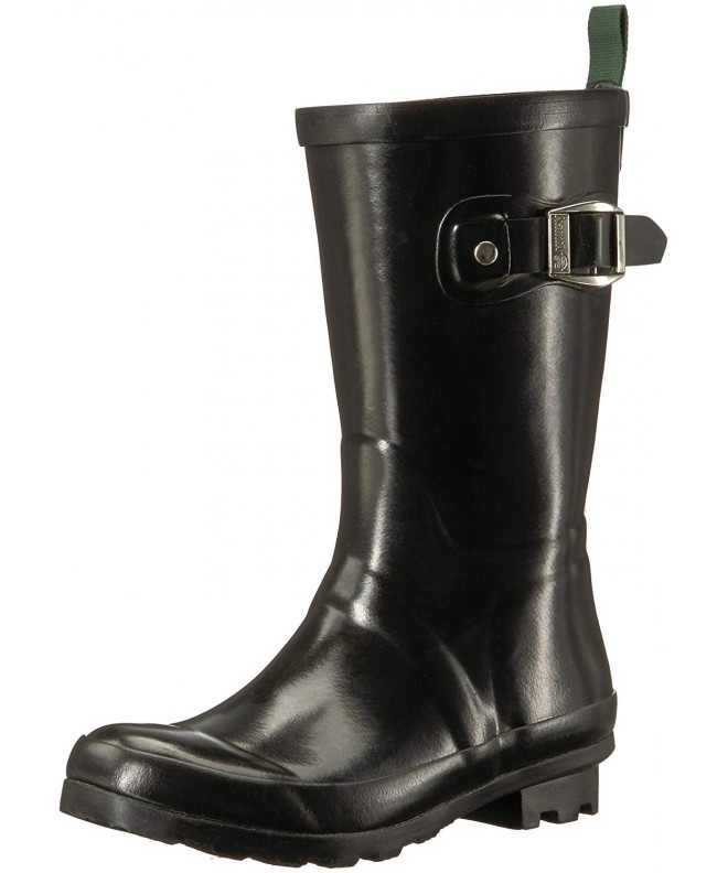 Kamik Kids Rainsplash Rain Boot