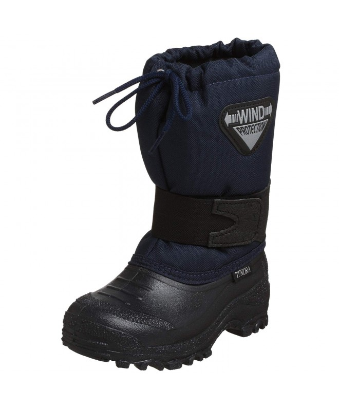 Tundra Montana Winter Boot Little