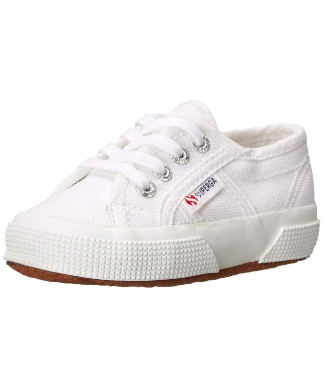 Superga Kids 2750 Classic Toddler