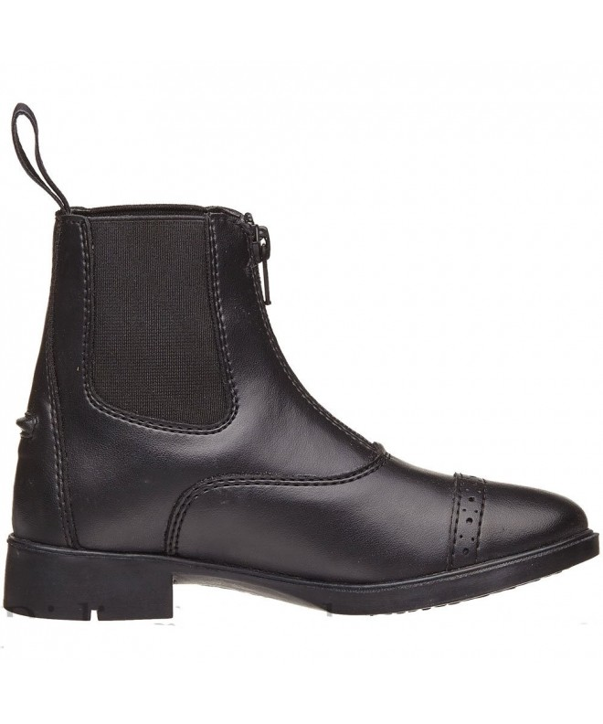 Wexford Horze Front Paddock Boots