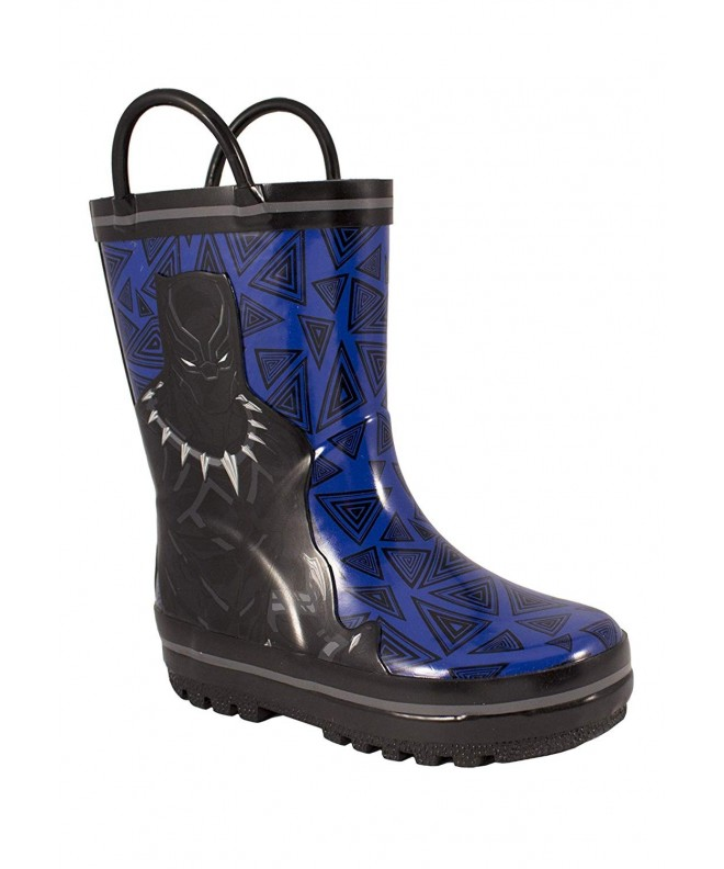 Favorite Characters Childrens Rainboots LittleKid