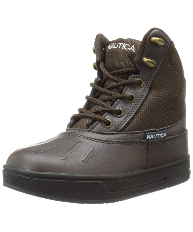 Nautica Bedford Snow Boot Little
