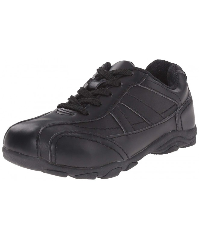 Classroom School Uniform Shoes Rover