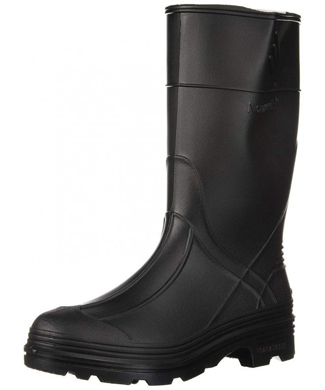 Ranger Splash Youths Boots Black