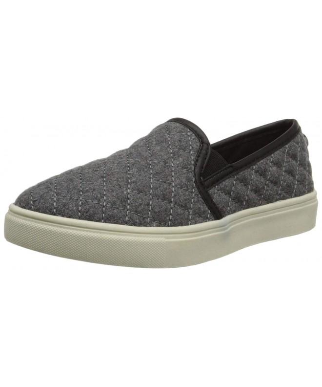 Steve Madden Jecntrcq Sneaker Little