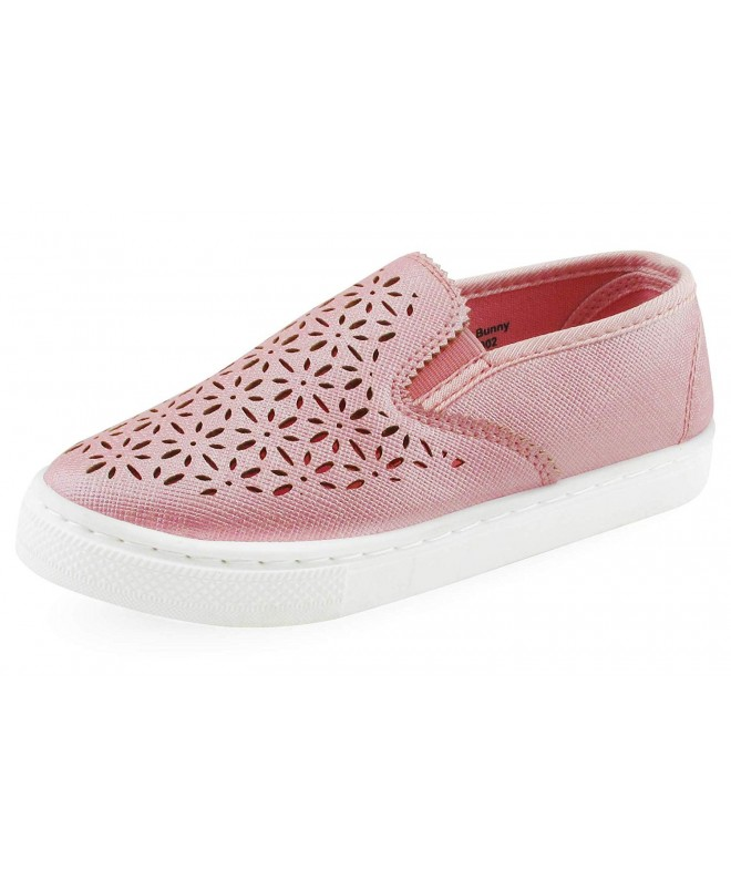 JELLY BEANS Girls Casual Sneaker