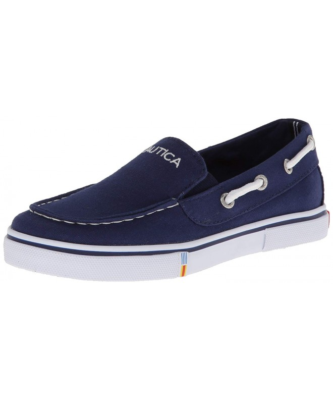 Nautica Doubloon Youth Canvas Little