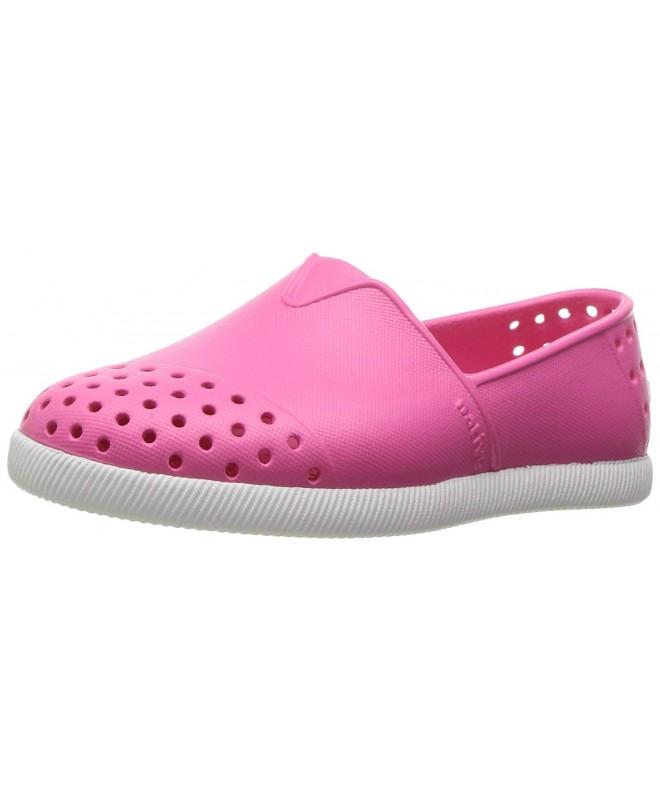 Native Shoes Kids Verona Water