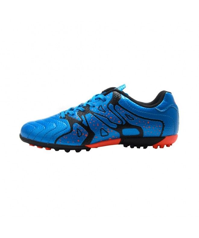 Tiebao Indoor Soccer Football Shoes