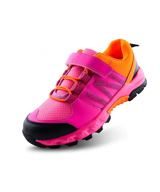 Jabasic Outdoor Adventure Athletic Sneakers