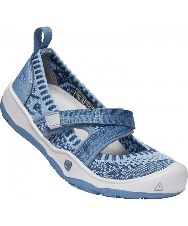 Keen Kids Moxie Sport Shoes