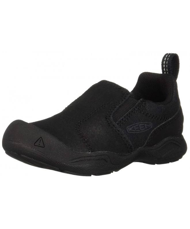 KEEN Kids Jasper Slip Hiking