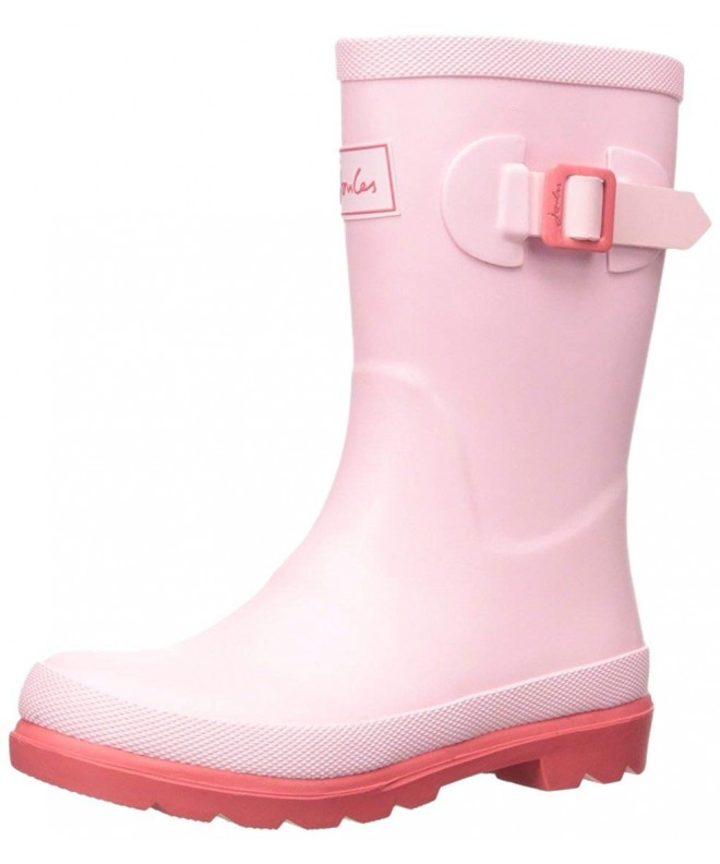 Joules Kids Girls Field Welly