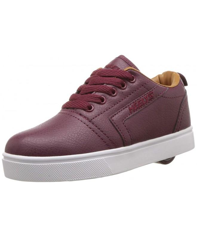 Heelys Unisex Kids Tennis Shoe