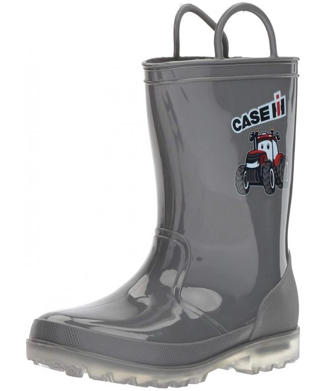 Adtec Kids CI 4010 Rain Boot