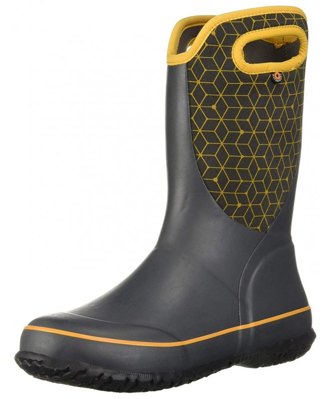 Bogs Kids Slushie Snow Boot