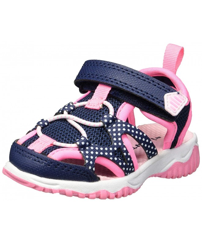 VIDA SHOES INTERNATIONAL Carters Athletic