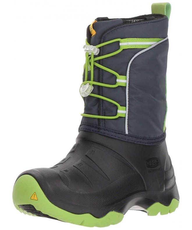 KEEN Kids Lumi Boot Hiking