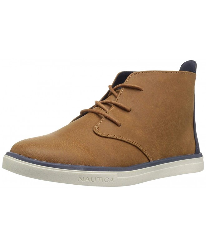 Nautica Kids Pierson Chukka Boot