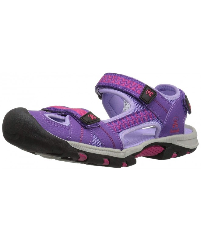 Kamik JETTY2 K Kids Sandal