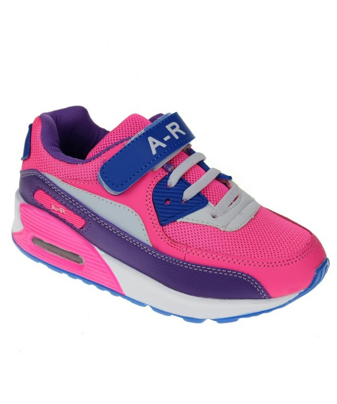 Hawkwell Running Breathable Walking Sneakers