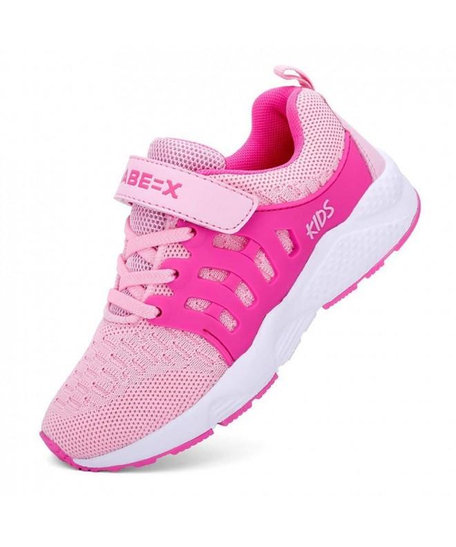 Zhenghewyh Athletic Lightweight Running Breathable