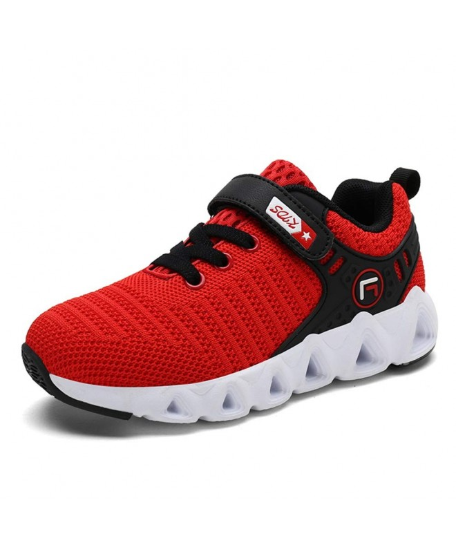 FLORENCE IISA Athletic Lightweight Sneakers