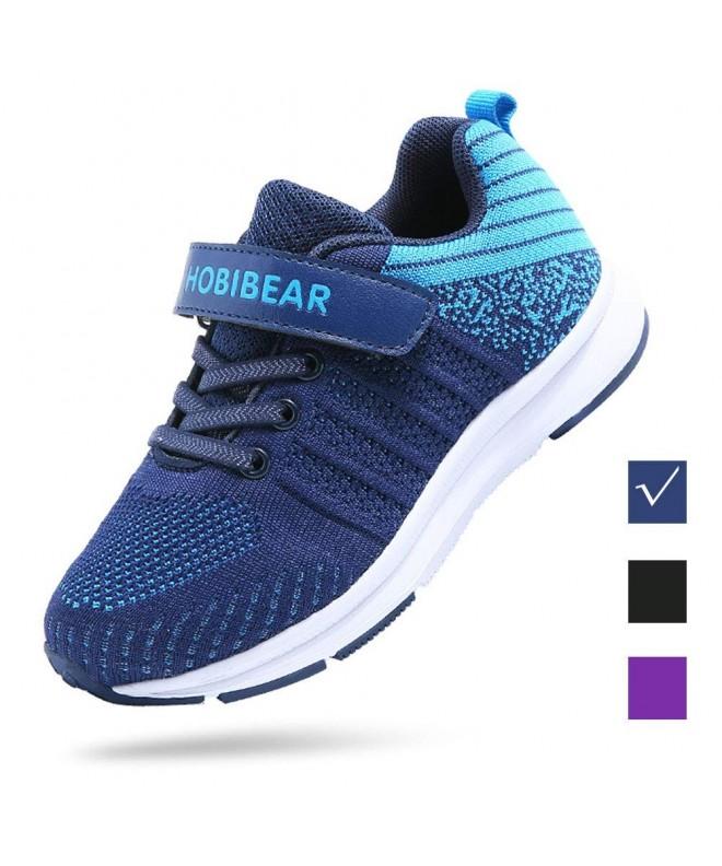 FEIKENIU Breathable Running Sneaker Lightweight