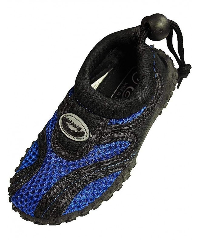 Wave Childrens Water Shoes Beach