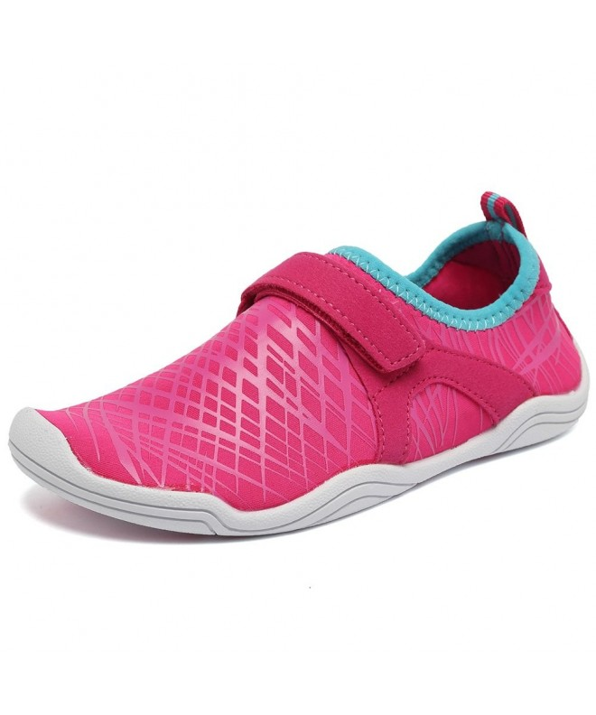 Fantiny Lightweight Comfort Walking Athletic