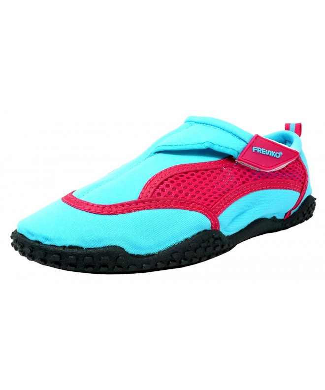 Fresko Toddler Little Water Shoes