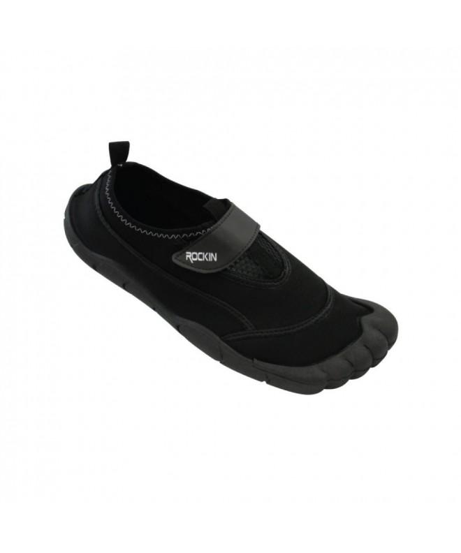 Rockin Footwear Child Water Shoes