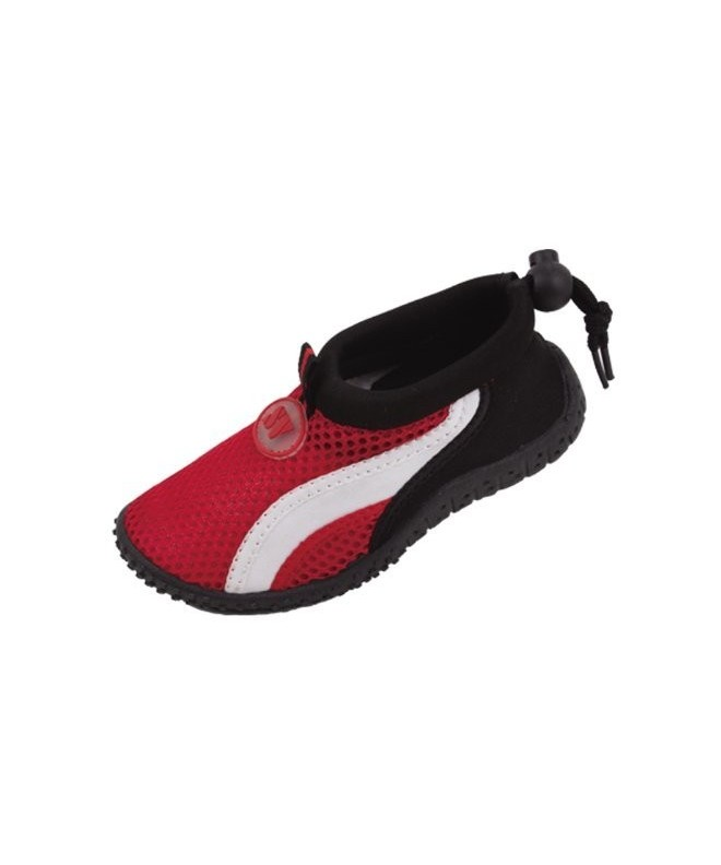 Starbay Sunville Childrens Water Shoes
