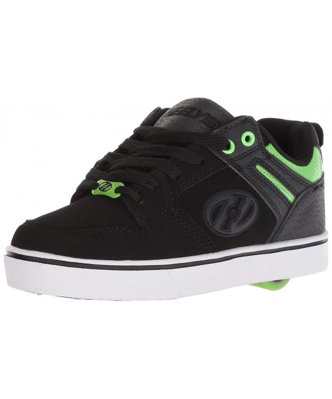 Heelys Boys Motion Tennis Shoe