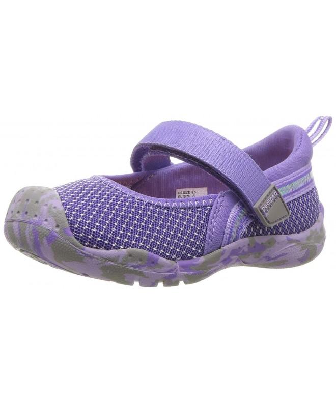 pediped Kids River Water Shoe