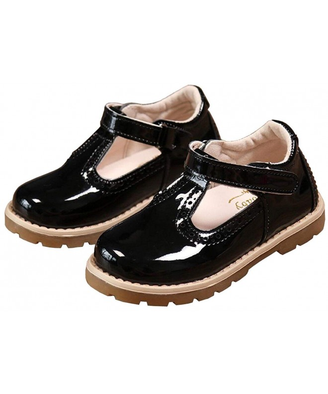 PPXID British Princess Oxford Toddler