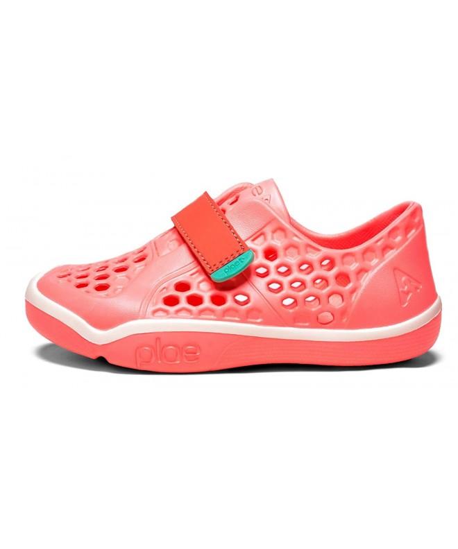 PLAE Mimo K Kids Sneaker