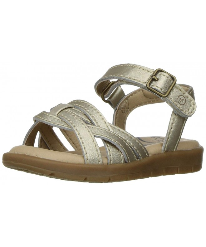 Stride Rite Millie Sandal Toddler