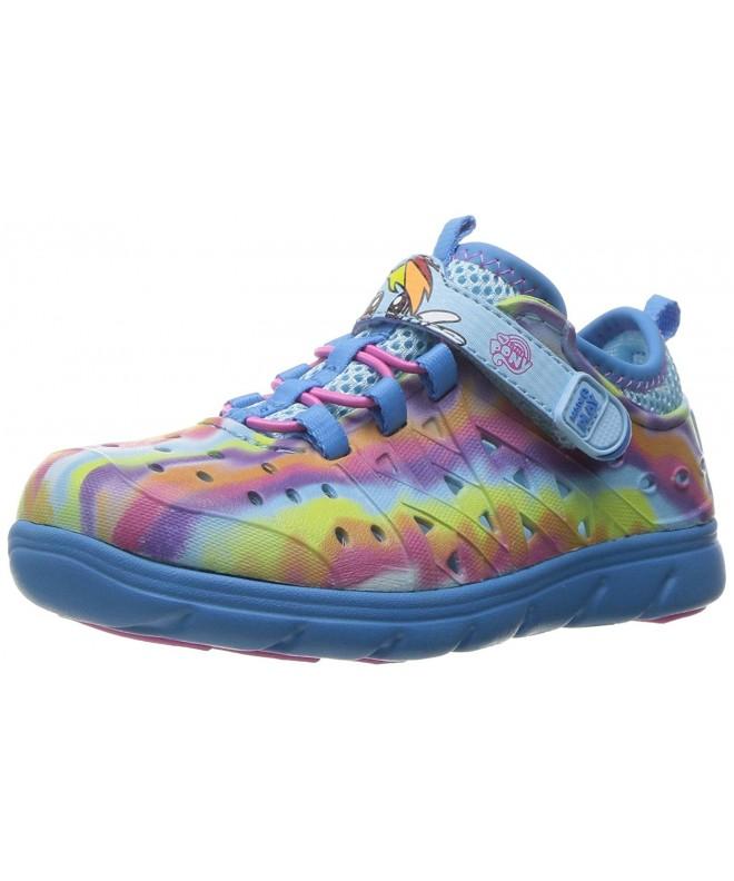 Stride Rite Phibian Sneaker Toddler