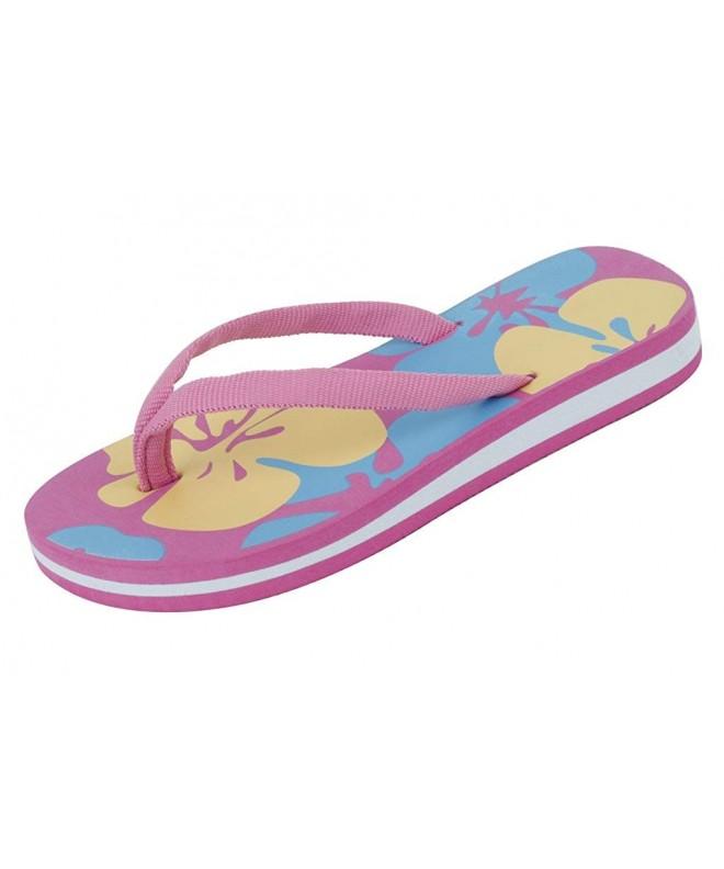 Sunville Starbay Kids Slip Flip