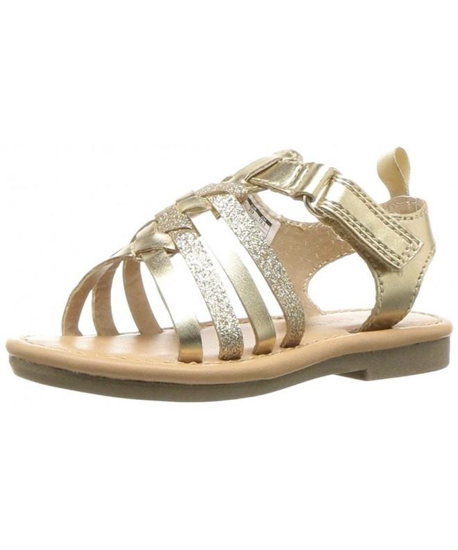 Carters Denise Girls Fashion Sandal